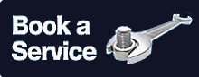 Car servicing from Falmouth Garages and Mid Cornwall Cars