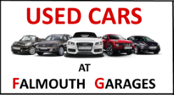 New and used cars for sale